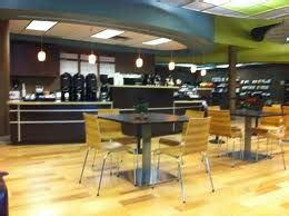 26 best images about church coffee bar design on