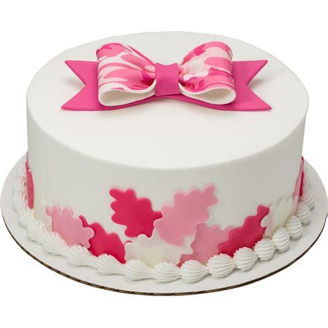 sugar paste cake cake recipe