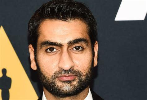 kumail nanjiani cast   twilight zone  cbs