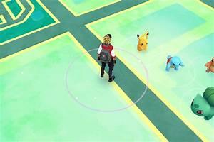 Pokemon Go Wp Berechnen : 151 pokemon pokemon go ~ Themetempest.com Abrechnung