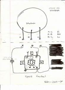 Emerson fan wiring diagram get free image about