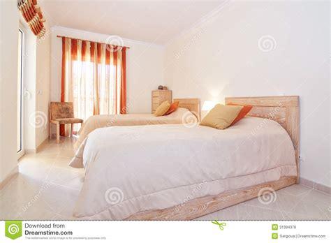 couleur pour une chambre à coucher couleur pour chambre coucher chambre couleur bleu