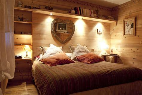 chambery chambre d hotes location vacances chambre d 39 hôtes chalet le marfanon à