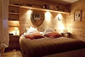 Location Vacances Chambre D39htes Chalet Le Marfanon