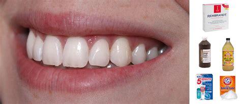 5 fa 231 ons de blanchir ses dents maquillage cynthia
