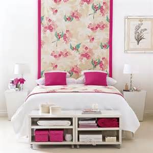 pink bedroom ideas pretty pink bedroom hotel style bedrooms 10 of the best housetohome co uk