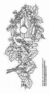 Free Wood Carving Patterns To Print Carving Wood Birds