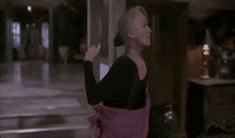 meryl streep love gif find share  giphy