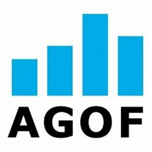 Tv Spielfilm App : agof mobile facts 2011 mobile und tv spielfilm ~ A.2002-acura-tl-radio.info Haus und Dekorationen