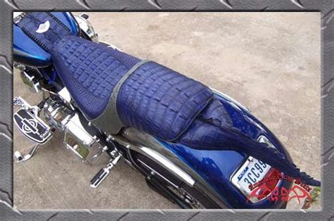 american drag seats    custom motorcycle seats