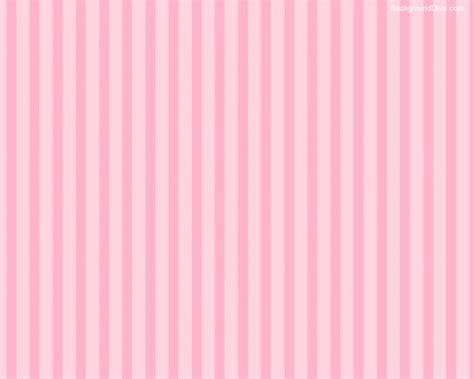 Pink Animal Print Wallpaper - wallpapers pink zebra stripes desktop light background