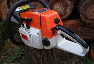 Tronconneuse Stihl Prix Usine : cylindre piston pour stihl 024 ms240 ms 240 42mm 59 90 ~ Dailycaller-alerts.com Idées de Décoration