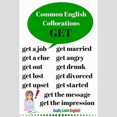 25+ Best Ideas About Learn English On Pinterest  English, Learn English Grammar And English