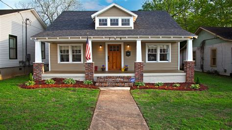 Exterior Trim Color, Red Brick House Trim Color Exterior