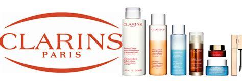 Clarins mens skin care set
