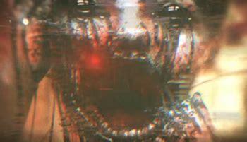 SOMA / Nightmare Fuel - TV Tropes
