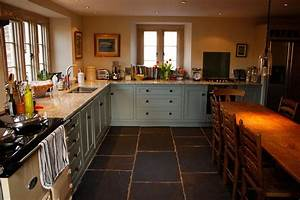 Phil Clark Kitchens Country Cottage Kitchen