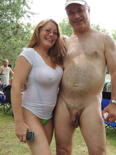 Tumbex Naked In Public
