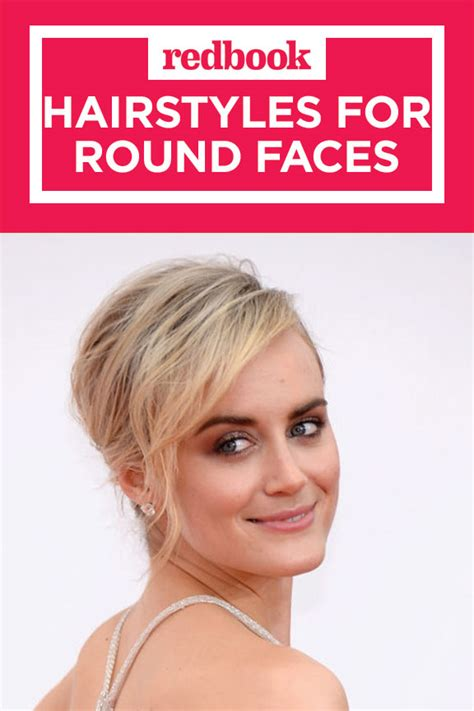 Hairstyles For Faces by 50 Hairstyles For Faces Best Haircuts For