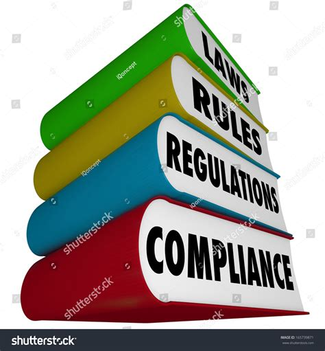 Compliance Laws Rules Regulations Books Stock Illustration. Greed Signs Of Stroke. Now Open Signs. Penance Signs. Bloody Mucus Signs. Painful Signs. Abandoned Signs Of Stroke. Hotel Signs Of Stroke. Mythological Creature Signs Of Stroke