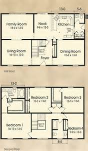 two bedroom ranch house plans the fitchburg atrium international inc