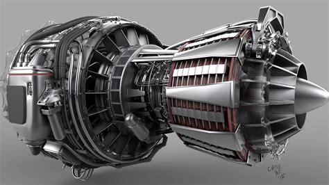turbine fan for sale rc gas airplane wiring diagram rc car diagram elsavadorla
