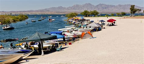 Boat Storage In Lake Havasu by Rv Storage Lake Havasu City Az Dandk Organizer