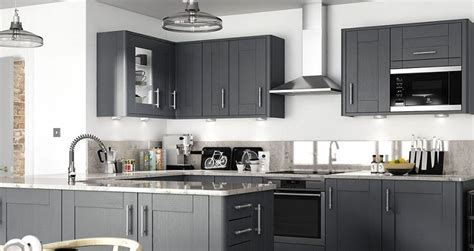 wickes kitchen design price list wickes co uk 1086
