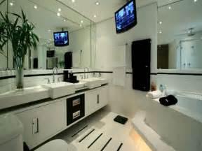apartment bathroom decorating ideas on a budget apartment decorating on a budget home interior design