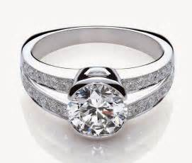 expensive engagement ring expensive wedding rings for