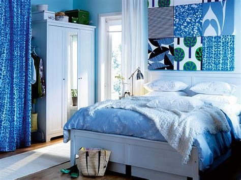 Royal Blue Bedroom by Brown And Royal Blue Bedroom Home Design Ideas Fresh