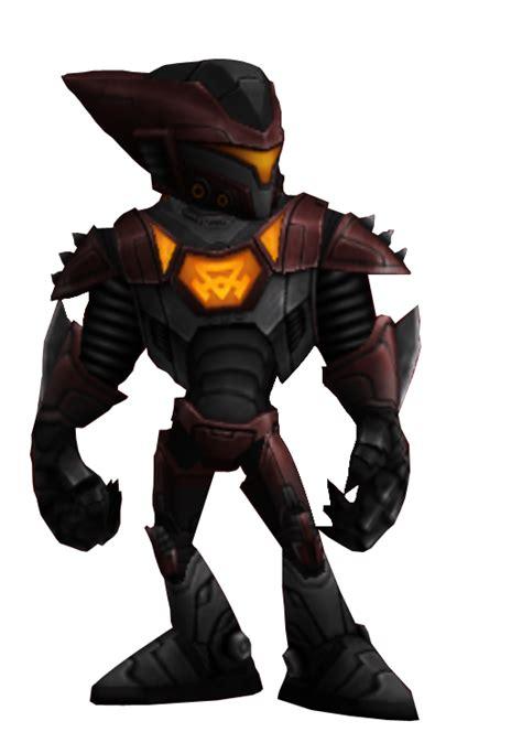 ratchet ratchet gladiator minecraft skin