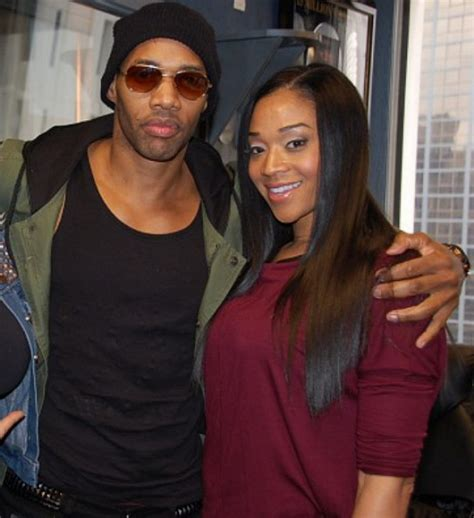 Meme From Love And Hip Hop New Boyfriend - video k michelle says her entire album is about jr smith questions sexuality of mimi faust s