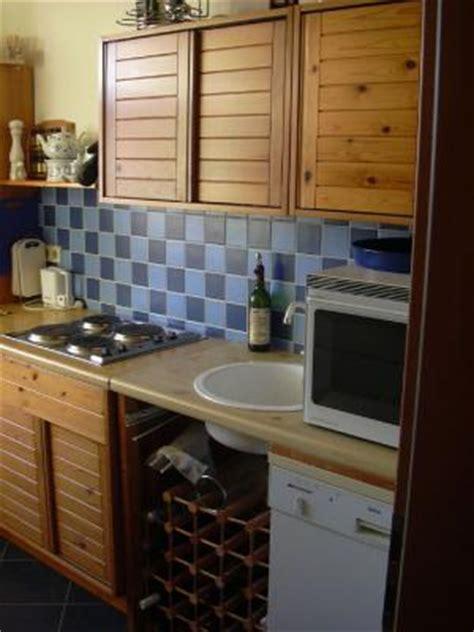 Küchen Ohne Hochschränke by K 252 Che 252 Bers Eck Ohne Hochschr 228 Nke Anregungen