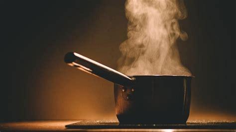 cuisiner pour amoureux astuces d amoureux de la cuisine pour cuisiner les restes