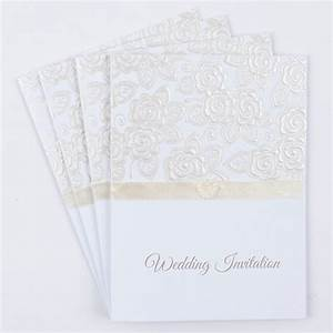 Wedding invitations packs uk yaseen for for Packs of wedding invitations uk