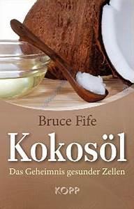 Aloe Vera Essbar : kokos pflanzen le geheimnisse der rohkost ~ Buech-reservation.com Haus und Dekorationen