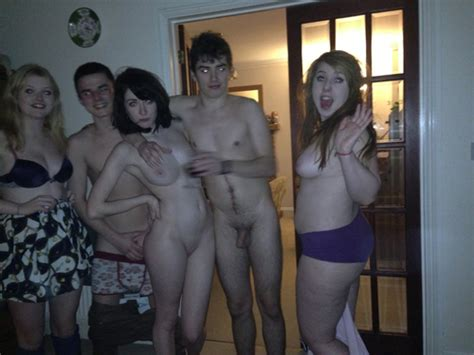 Celebrity Free Nude Pics Fappening Leak Dave Franco S Wild Sex Parties