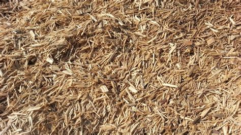 engineered wood fiber products mulch  playgrounds
