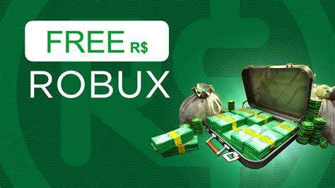 roblox strucid promo codes february