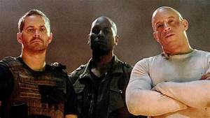Personnage Fast And Furious : fast furious 7 to utilize cgi for paul walker youtube ~ Medecine-chirurgie-esthetiques.com Avis de Voitures