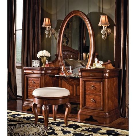 vanity table set with lights bedroom lovely simple bedroom vanity set vanity with