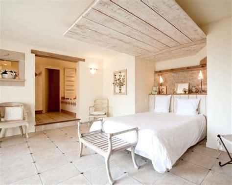 chambre d hotes à beaune chambres d hôtes à beaune