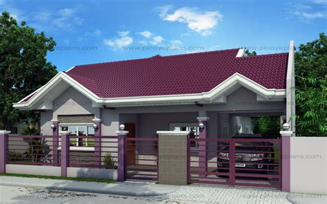 small house design shd  pinoy eplans modern house designs small house designs