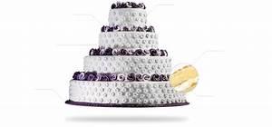 Chanel Torte Bestellen : torte bestellen berlin steglitz appetitlich foto blog f r sie ~ Frokenaadalensverden.com Haus und Dekorationen