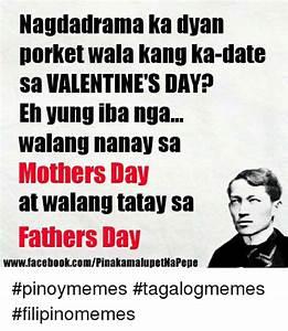 Funny Filipino (Language) Memes of 2016 on SIZZLE | Drugs