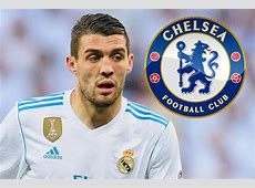 Transfer Real Madrid boss, Lopetegui speaks on Kovacic's
