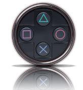 apkbolt apps  games apk mod obb