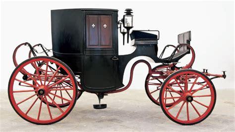 museo delle carrozze museo delle carrozze damasuite