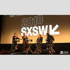 Sxsw 2018 The Director And The Jedi Is A Love Letter To Star Wars And The Craft Of Big Movie…